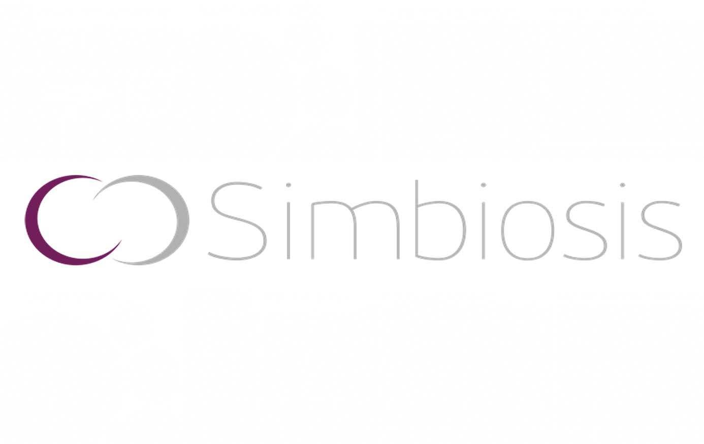 simbisois