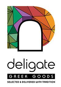 01_deligate_logo